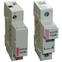 Altech Corp 002550012
