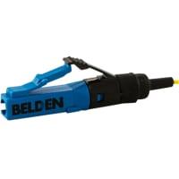 Belden AX105203-S1