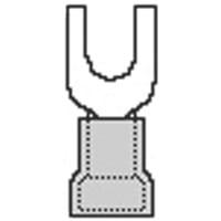 Molex Incorporated 19127-0087