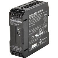 Omron Automation S8VKG03024