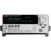 Keithley Instruments 2601B