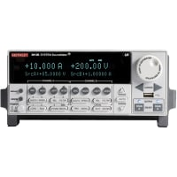 Keithley Instruments 2612B