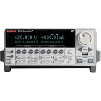 Keithley Instruments 2614B