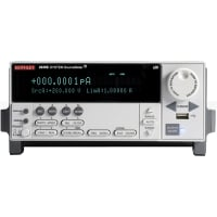 Keithley Instruments 2635B