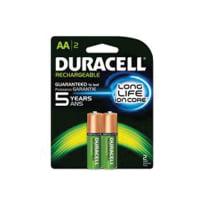 Duracell DX1500B2