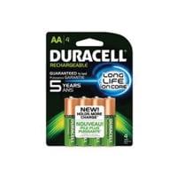 Duracell DX1500B4N