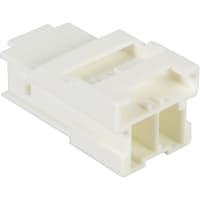 TE Connectivity 1-1971771-2