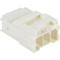 TE Connectivity 1-1971771-3
