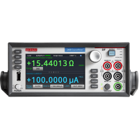 Keithley Instruments 2450-NFP