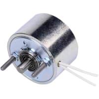 Johnson Electric 197124-029