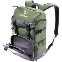 Platt Luggage S145-GREEN