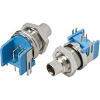 TE Connectivity 4-1437719-5