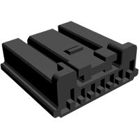 TE Connectivity 1318801-1
