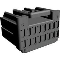 TE Connectivity 917981-6