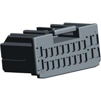 TE Connectivity 917989-6