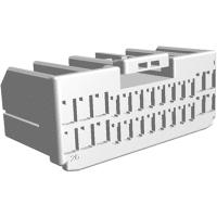 TE Connectivity 917994-1
