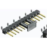 TE Connectivity 1241150-4