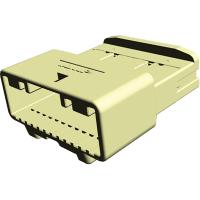 TE Connectivity 1376103-1
