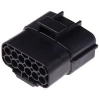 TE Connectivity 174663-2