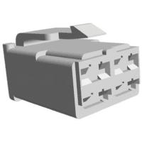 TE Connectivity 178004-1