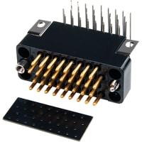 TE Connectivity 213289-2
