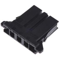 TE Connectivity 3-178128-3
