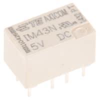 TE Connectivity 2-1462038-1