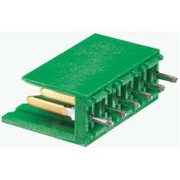 TE Connectivity 280610-2