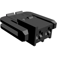 TE Connectivity 365058-3