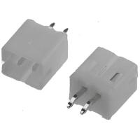 TE Connectivity 440054-2
