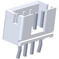 TE Connectivity 440054-4