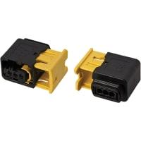 TE Connectivity 1-1418448-1