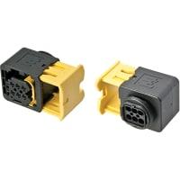TE Connectivity 1-1418469-1