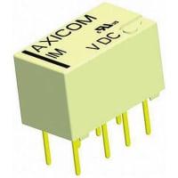 TE Connectivity 1-1462038-3