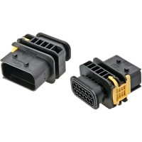 TE Connectivity 1-1564414-1