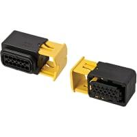 TE Connectivity 1-1703639-1