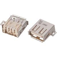 TE Connectivity 1-1734082-1