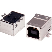 TE Connectivity 1-1734346-1