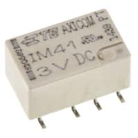 TE Connectivity 5-1462037-4