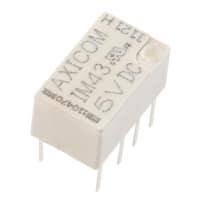 TE Connectivity 5-1462037-8