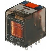 TE Connectivity PT570R24