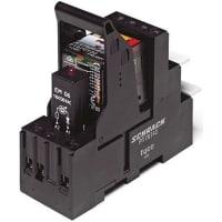 TE Connectivity PT5S7RC4