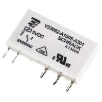TE Connectivity V23092-A1005-A301