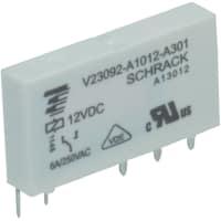 TE Connectivity V23092A1012A301