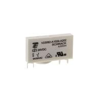 TE Connectivity V23092A1024A202