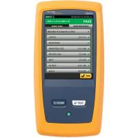 Fluke Networks DSX-5000 120/GLD