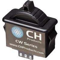 APEM Components CWB1BK1A00A0