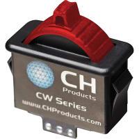 APEM Components CWB1RD1A00A0