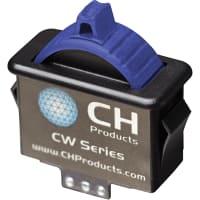 APEM Components CWB1BL1A02A0