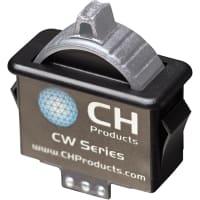 APEM Components CWB1GY1A00A0